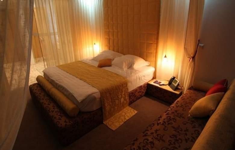 Merona Hotel & Spa - Room - 3