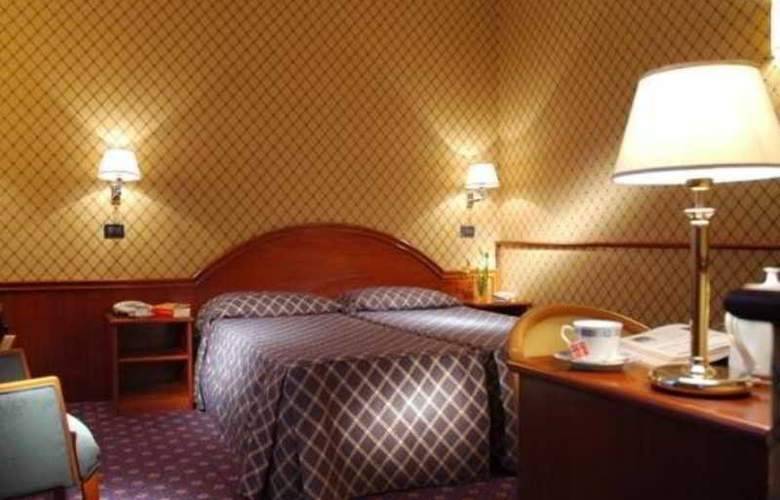 Smooth Roma Termini - Hotel - 2