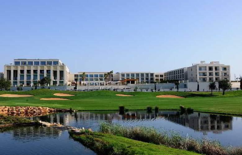 Anantara Vilamoura Algarve Resort - Hotel - 9