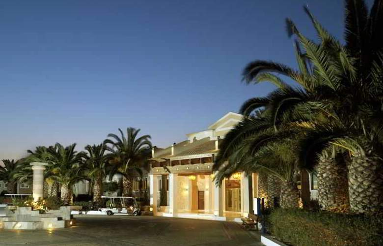 Aldemar Knossos Royal Villas - Hotel - 0