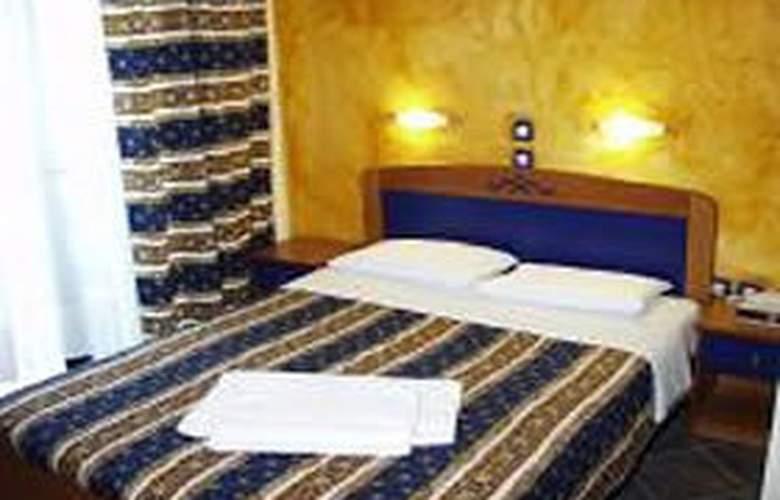 Paradise Bay - Room - 1