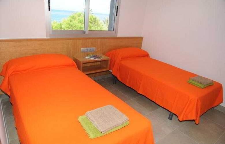 Bravosol - Room - 4