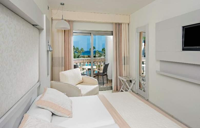 Iberostar Albufera Playa - Room - 15