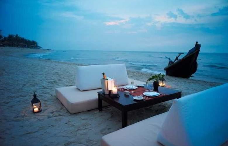 Ana Mandara Hue - Beach - 15