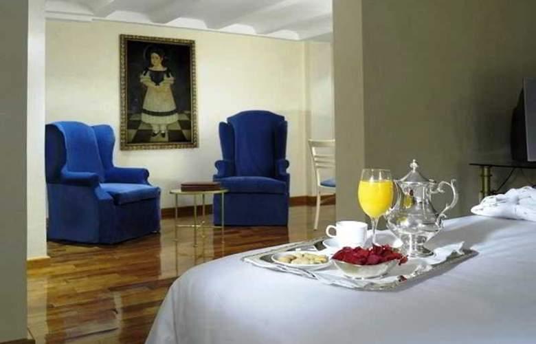 San Leonardo - Room - 2