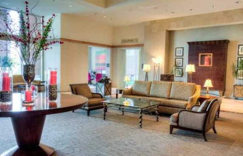 Hilton Santa Clara - Hotel - 0