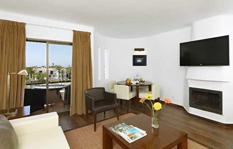 Sao Rafael Villas & Apartments - Room - 18