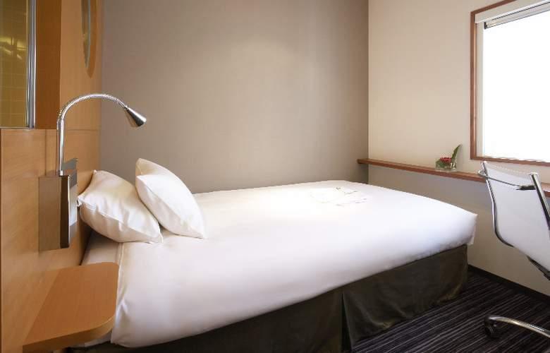 The b Akasaka - Room - 9