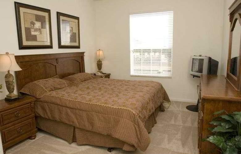 Windsor Hills Resort - Room - 5