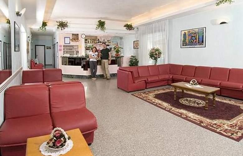 Mizar - Hotel - 1