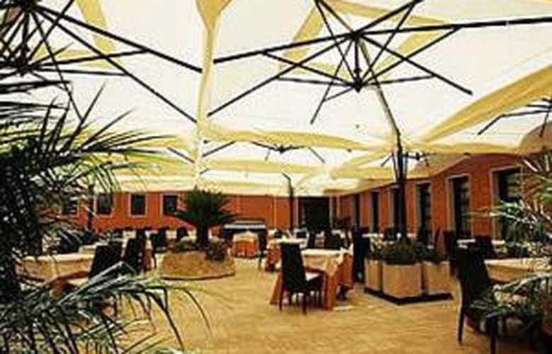 Gallipoli - Hotel - 2