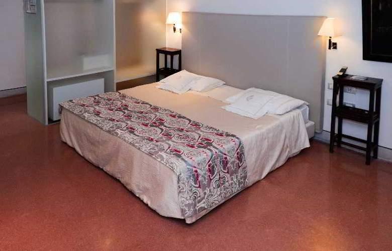 Ca' Nigra Lagoon Resort - Room - 12