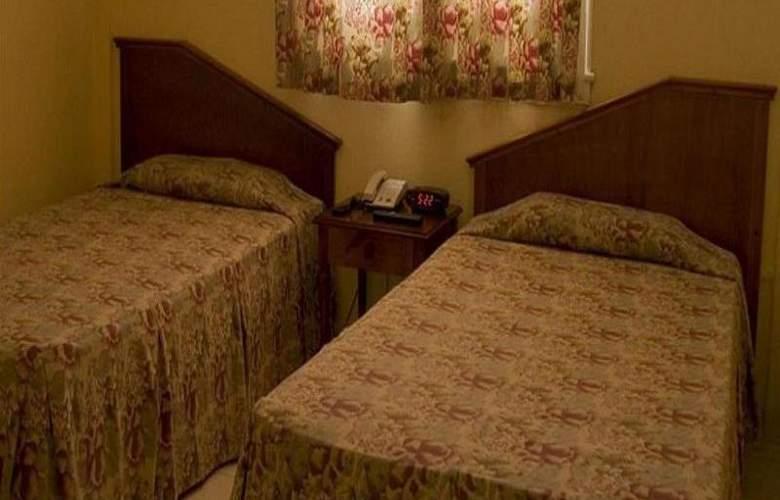 Islazul Lincoln - Room - 12