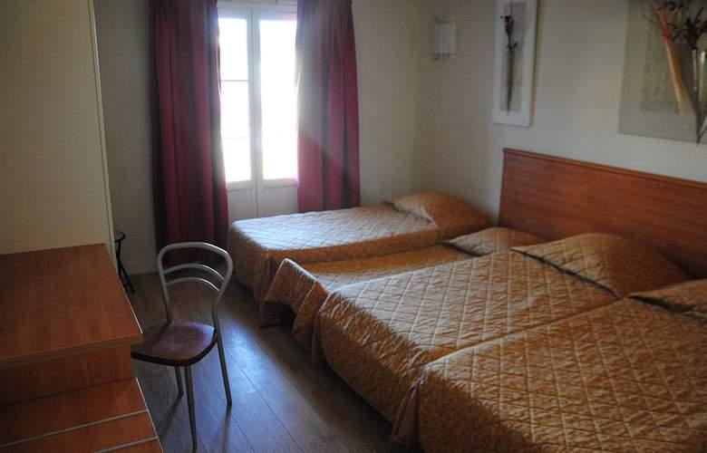 Azurea - Room - 10