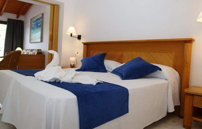 Bahia de Alcudia - Room - 3