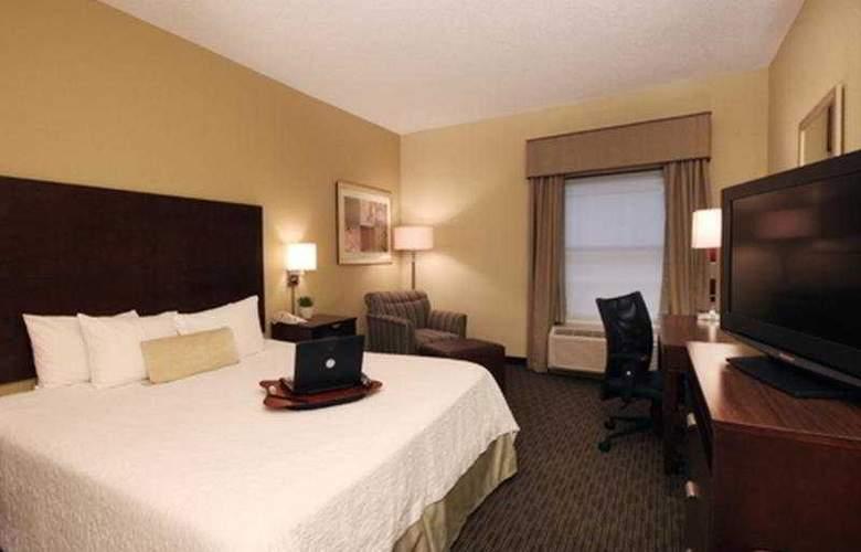 Hampton Inn & Suites Nashville Franklin - Room - 4