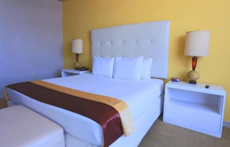 Deauville Beach Resort - Room - 20