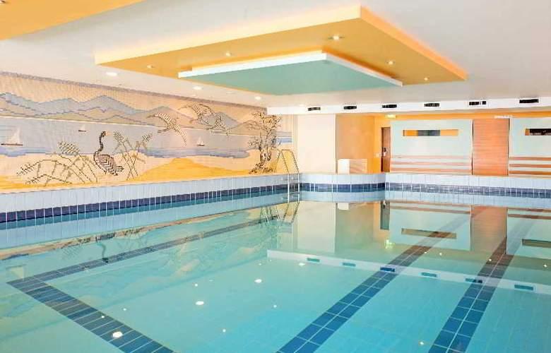 Lyskirchen - Pool - 10