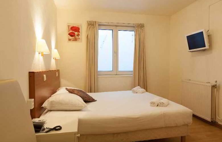 ITC Hotel - Room - 30