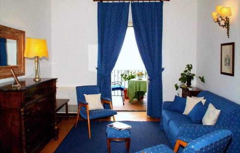 Grand Hotel Tritone - Room - 3