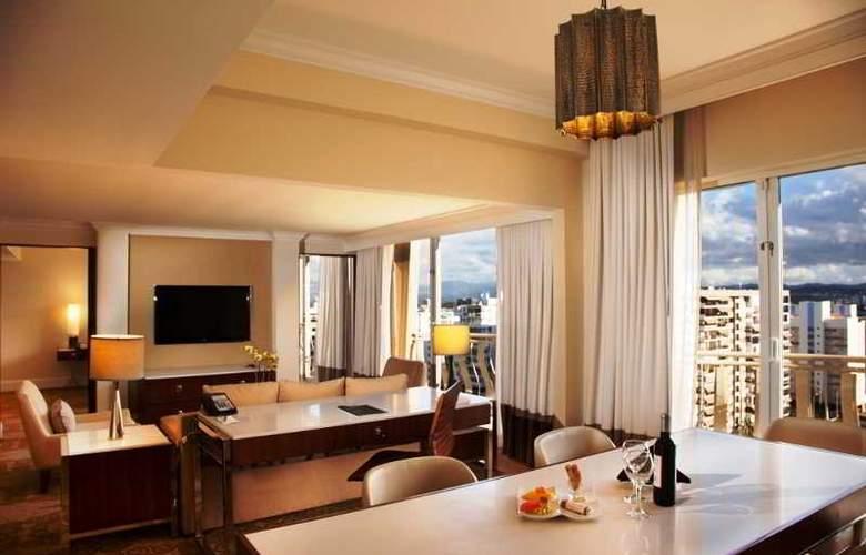 InterContinental San Juan - Room - 23