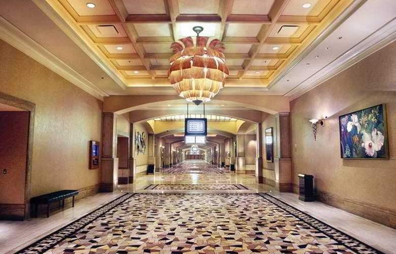Rio All Suite Hotel & Casino - General - 3