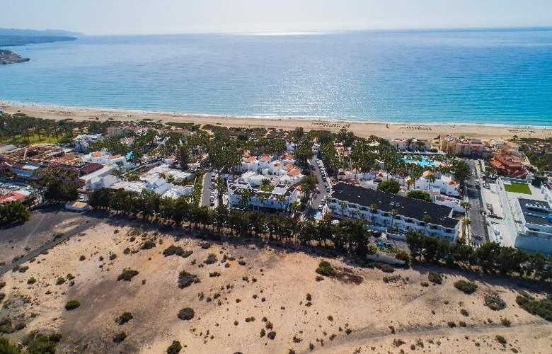 Bahia Calma Beach - Beach - 5