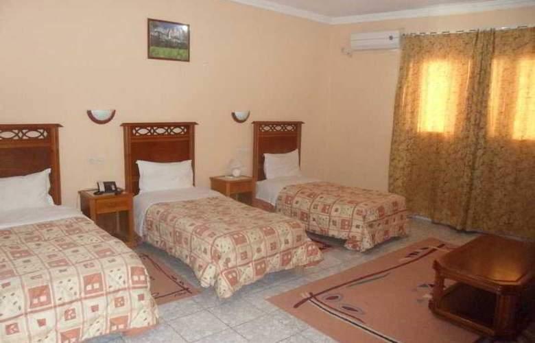 Medina - Room - 24