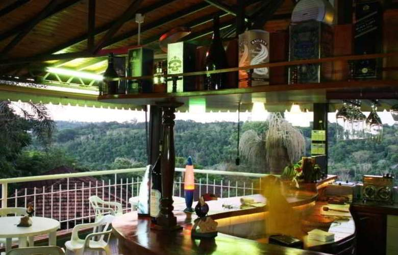 Pirayu Lodge Resort - Bar - 15
