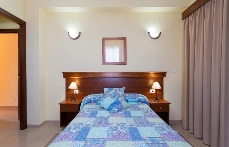 Globales Acuario - Room - 22