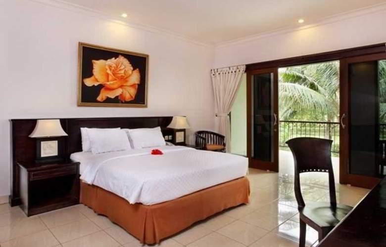 Champlung Sari - Room - 7