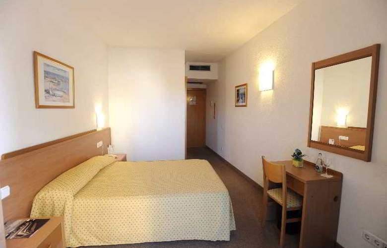 HCC Montsia - Room - 8