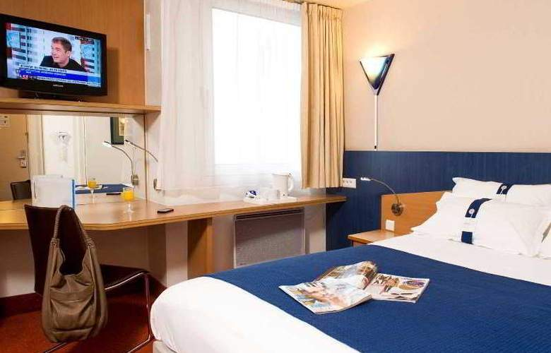 Holiday Inn Express Lille Centre - Room - 2