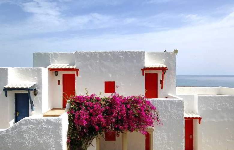Aldemar Cretan Village - Hotel - 1