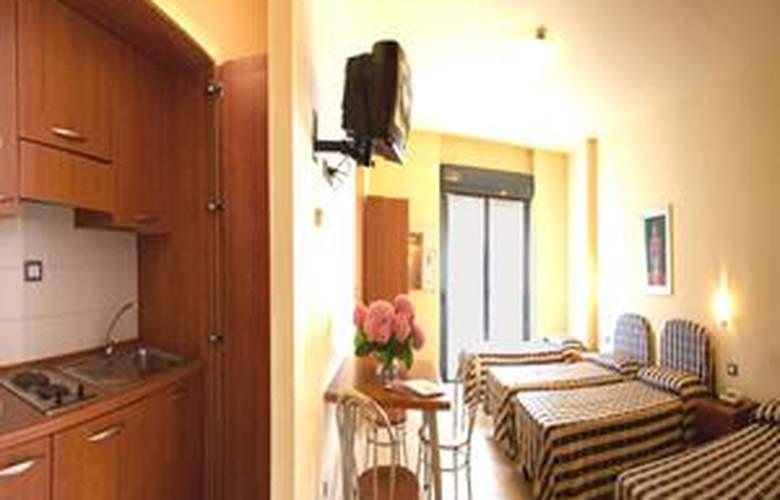 Art Guala - Hotel - 4