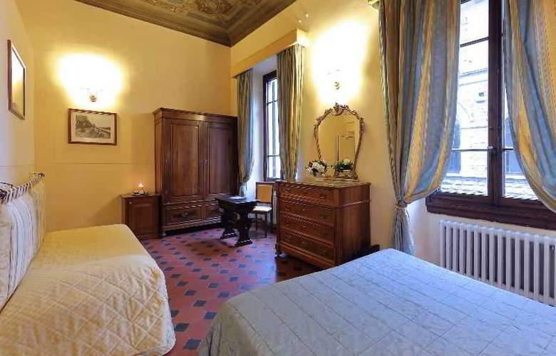 Cimabue - Room - 25
