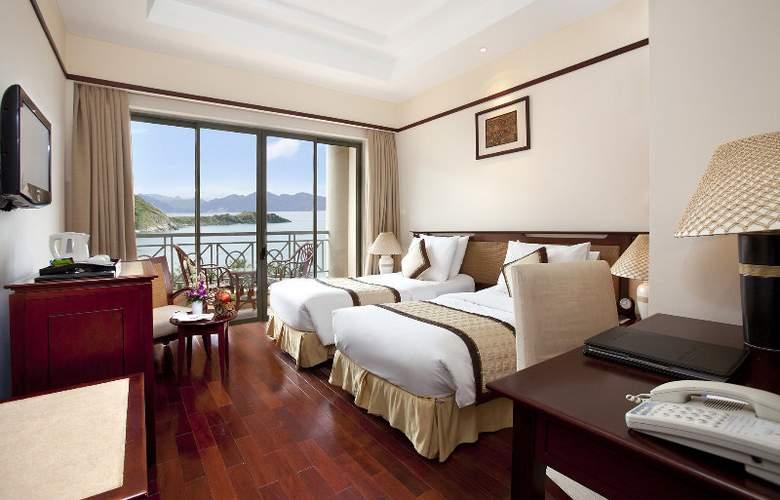 Vinpearl Resort - Room - 3