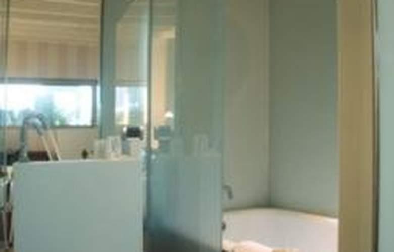 Mansion Vitraux - Room - 1