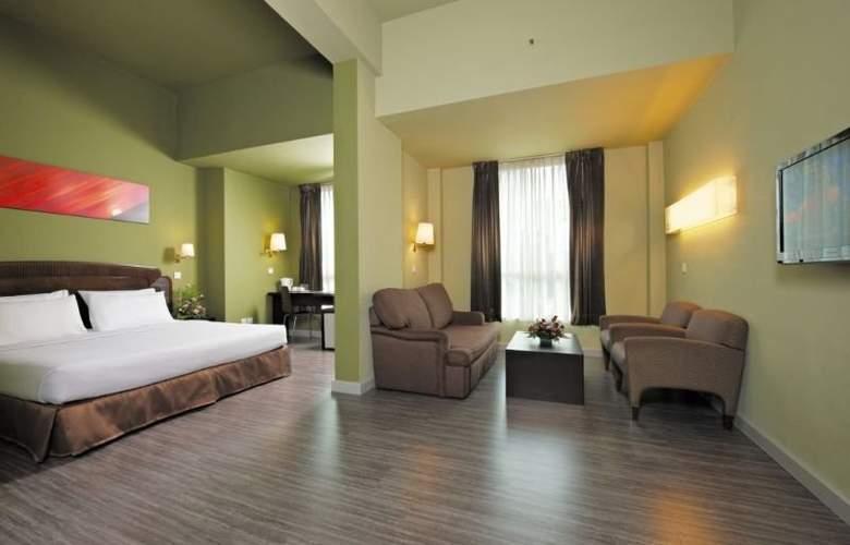 Nova Kuala Lumpur - Room - 5