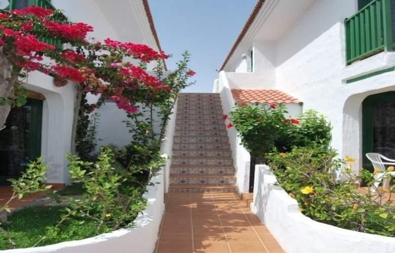 Las Gavias - Hotel - 6