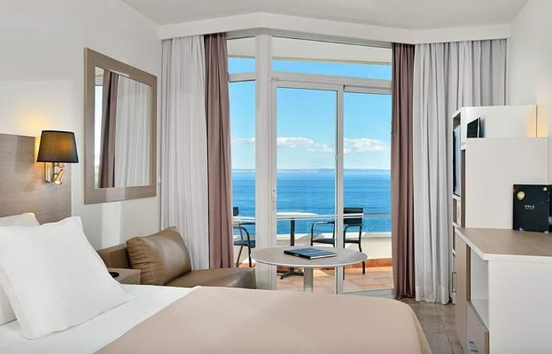 Meliá Calviá Beach - Room - 11
