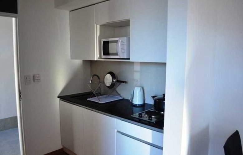 1495 Apart - Room - 2