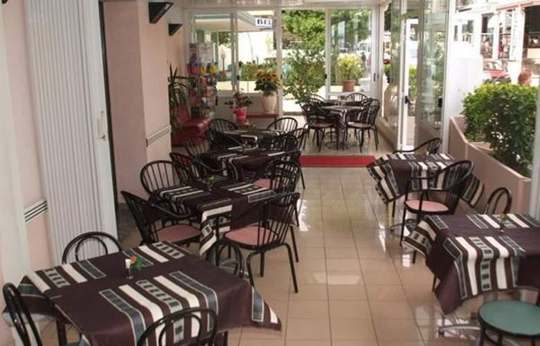 Mizar - Hotel - 2