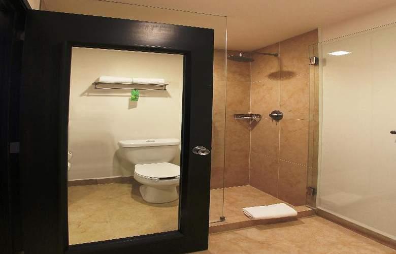 Fiesta Inn Merida - Room - 45