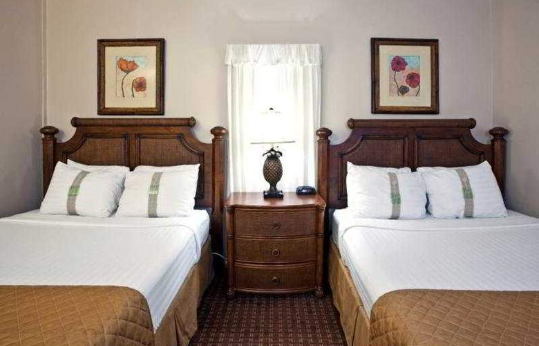 Holiday Inn Resort Fort Walton - Room - 3