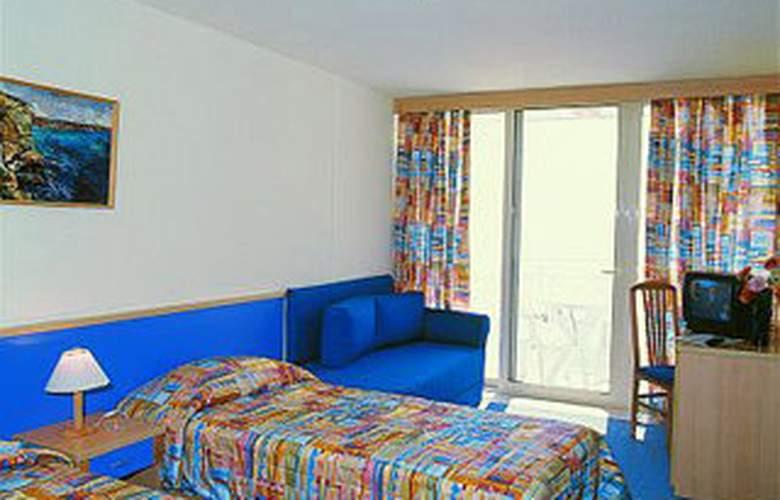 Mura - Room - 1