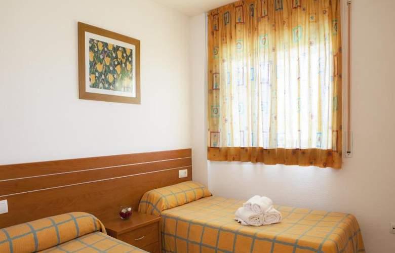 Siesta Dorada - Room - 7