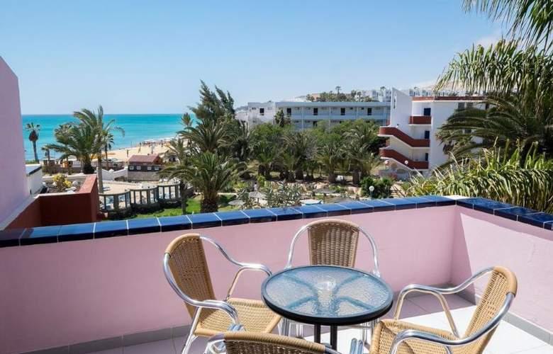 SBH Fuerteventura Playa - Room - 6