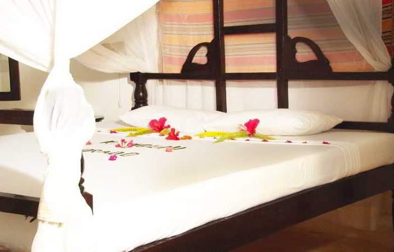 Dorado Cottage - Room - 20