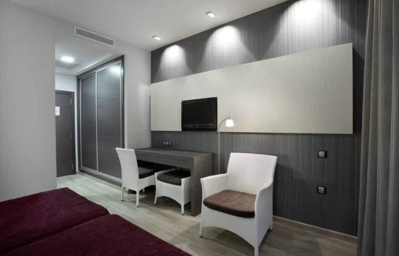 Els Arenals - Room - 4